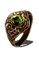 1401392790-ring-of-soul-protection.png