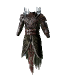 Armor of Aurous.png