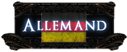 DKS2-Wiki-Homepage-Files-allemand.png