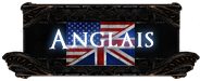 DKS2-Wiki-Homepage-Files-anglais.png