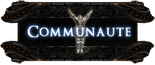DKS2-Wiki-Homepage-Files-communauté.png