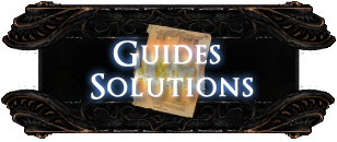 DKS2-Wiki-Homepage-Files-guide.png