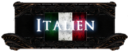 DKS2-Wiki-Homepage-Files-italien.png