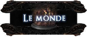 DKS2-Wiki-Homepage-Files-monde.png