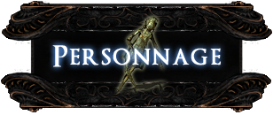DKS2-Wiki-Homepage-Files-personnages.png
