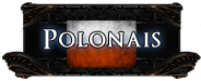 DKS2-Wiki-Homepage-Files-polonais.png