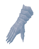 Gauntlets of Aurous (Invisible).png