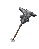Gyrm Great Hammer.png