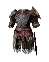 Hollow Soldier Armor.png