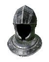 Imperious Helm.png