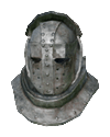 Ironclad Helm.png