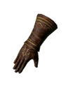 Jester's Gloves.png