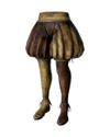 Jester's Tights.png