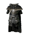 King's Armor.png