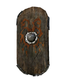 Lion Clan Shield.png
