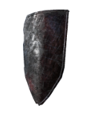 Red Rust Shield.png