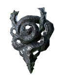 Slumbering Dragon Shield.png