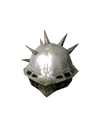 Spiked Bandit Helm.png