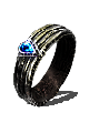 blue tearstone ring.png