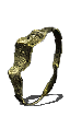 dexterity ring.png