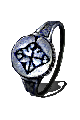 guardians ring.png