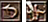 icon-CounterStrength&PoiseDamage.png