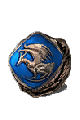 lingering-dragoncrest-ring.png