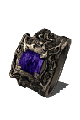 poisonbite ring.png
