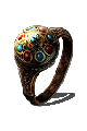 ring-of-knowledge.png
