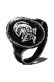 royal soldier ring.png