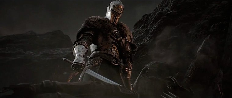screen-dark-souls-2-trailer-03.jpg