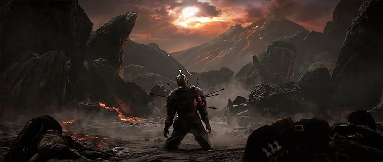 screen-dark-souls-2-trailer-22.jpg