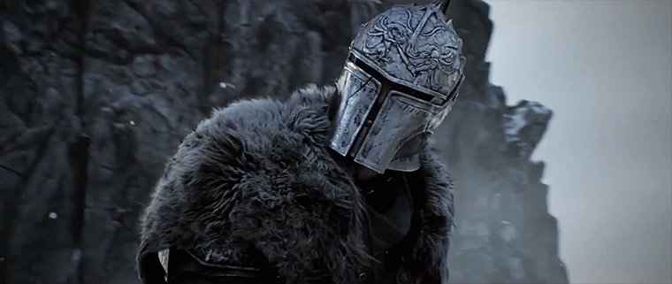 screen-dark-souls-2-trailer-23.jpg