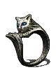 Anillo del gato de plata.png