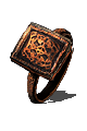stone ring.png